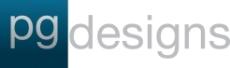 PG Designs
