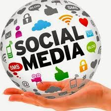 socialmediasm