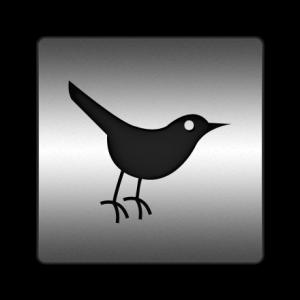iconsetc-twitter-bird3
